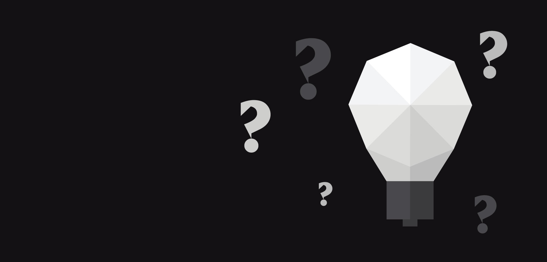 The Top 4 Misconceptions about Ethereum Smart Contracts