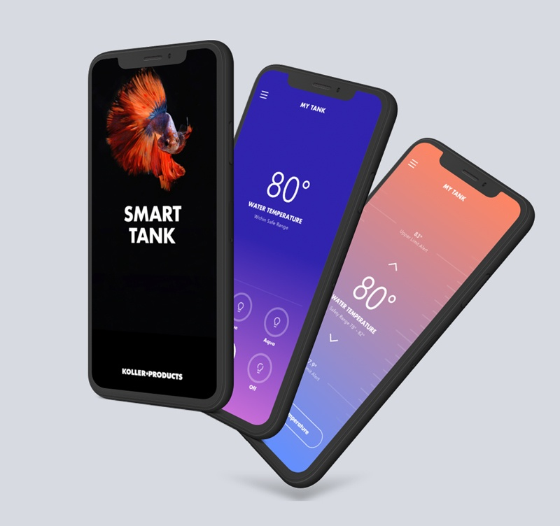 smart-tank_banner-homepage