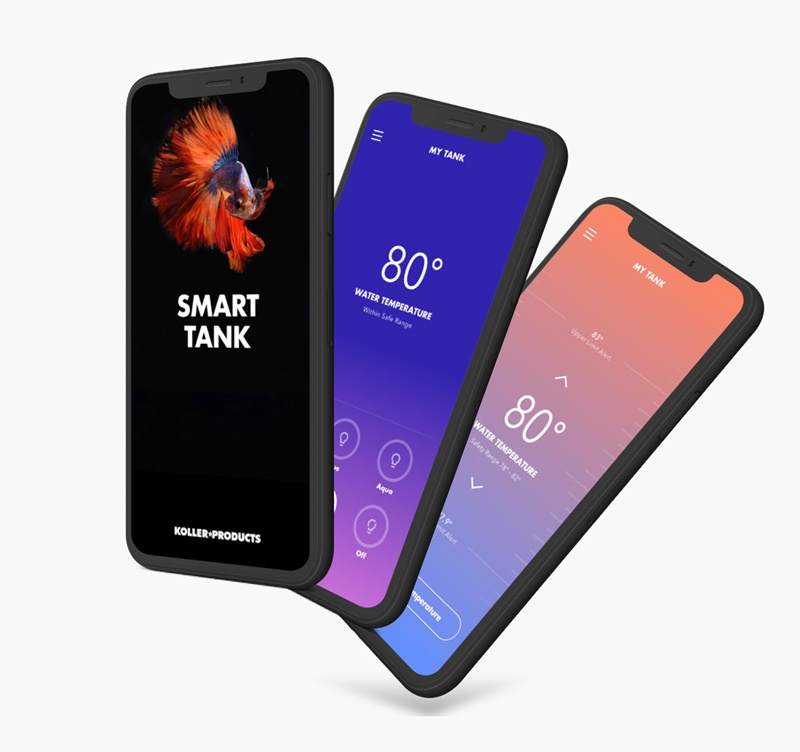 smart-tank_banner-iot-services