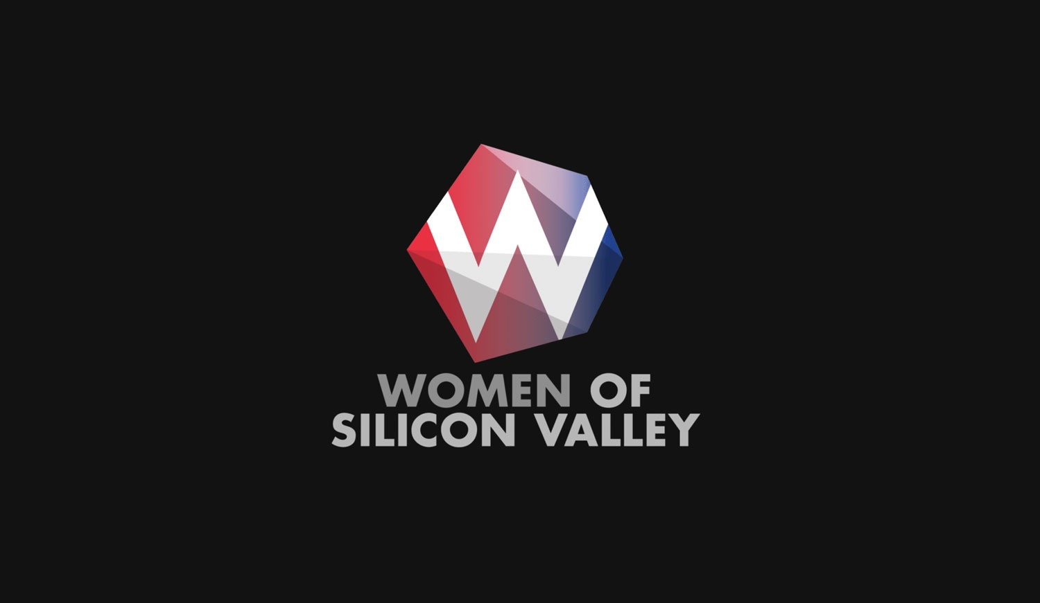 Very Director of Marketing to Speak at Women of Silicon Valley Event